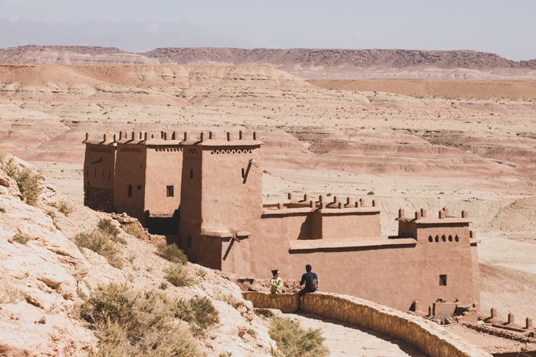 MoroccoFilm1-0879.jpg