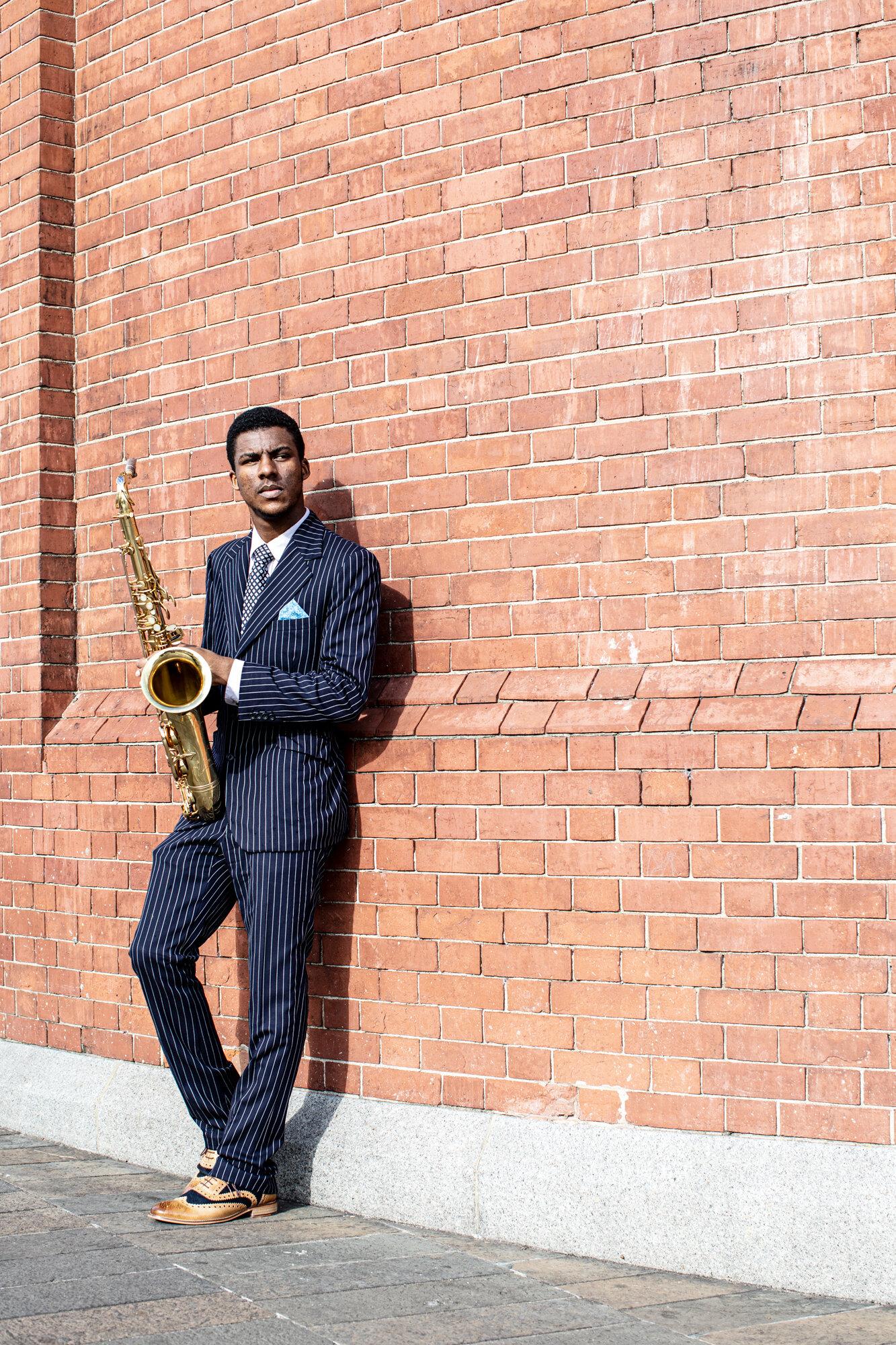 Jazz-4535.jpg