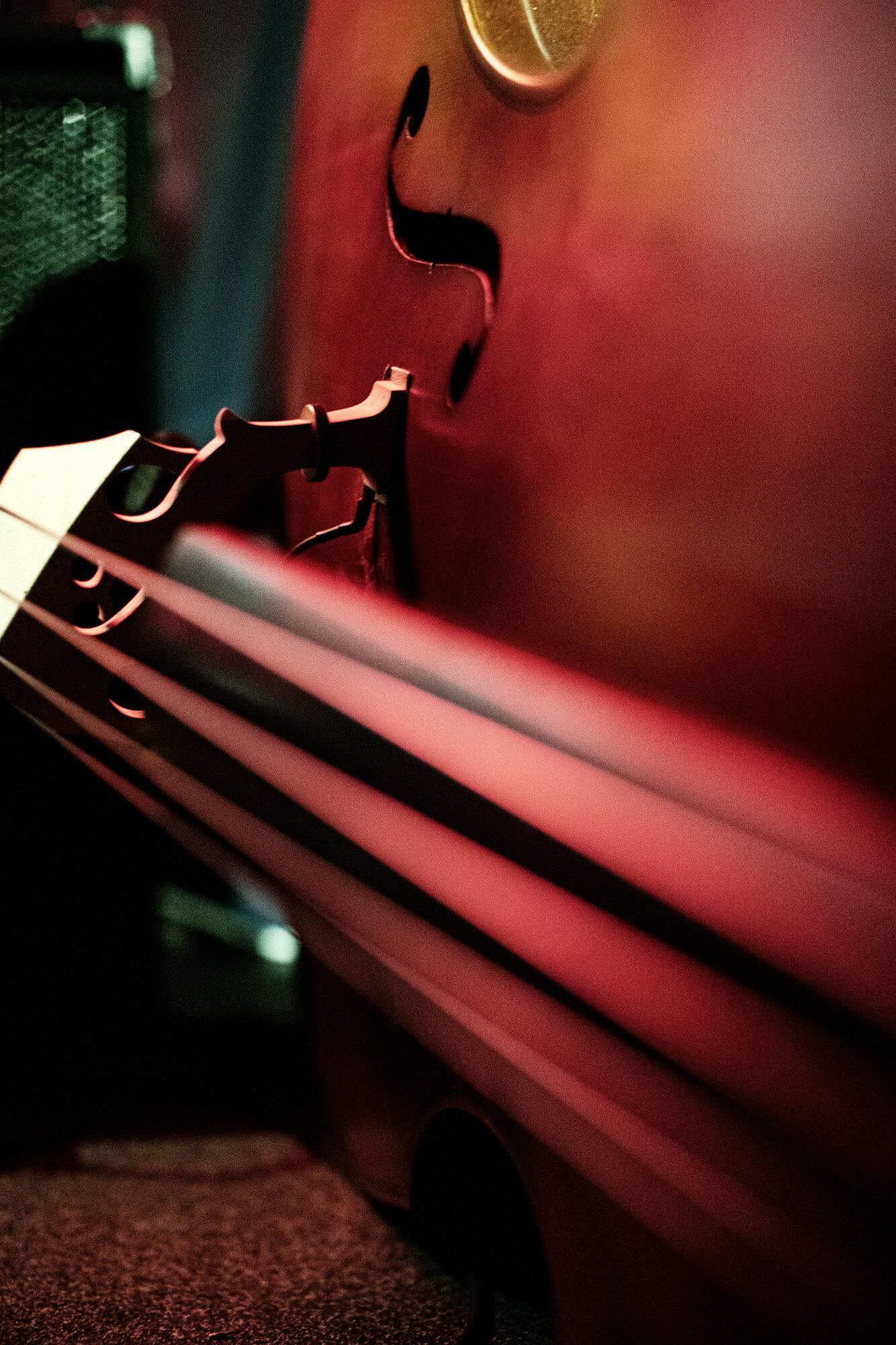 Jazz-3946.jpg