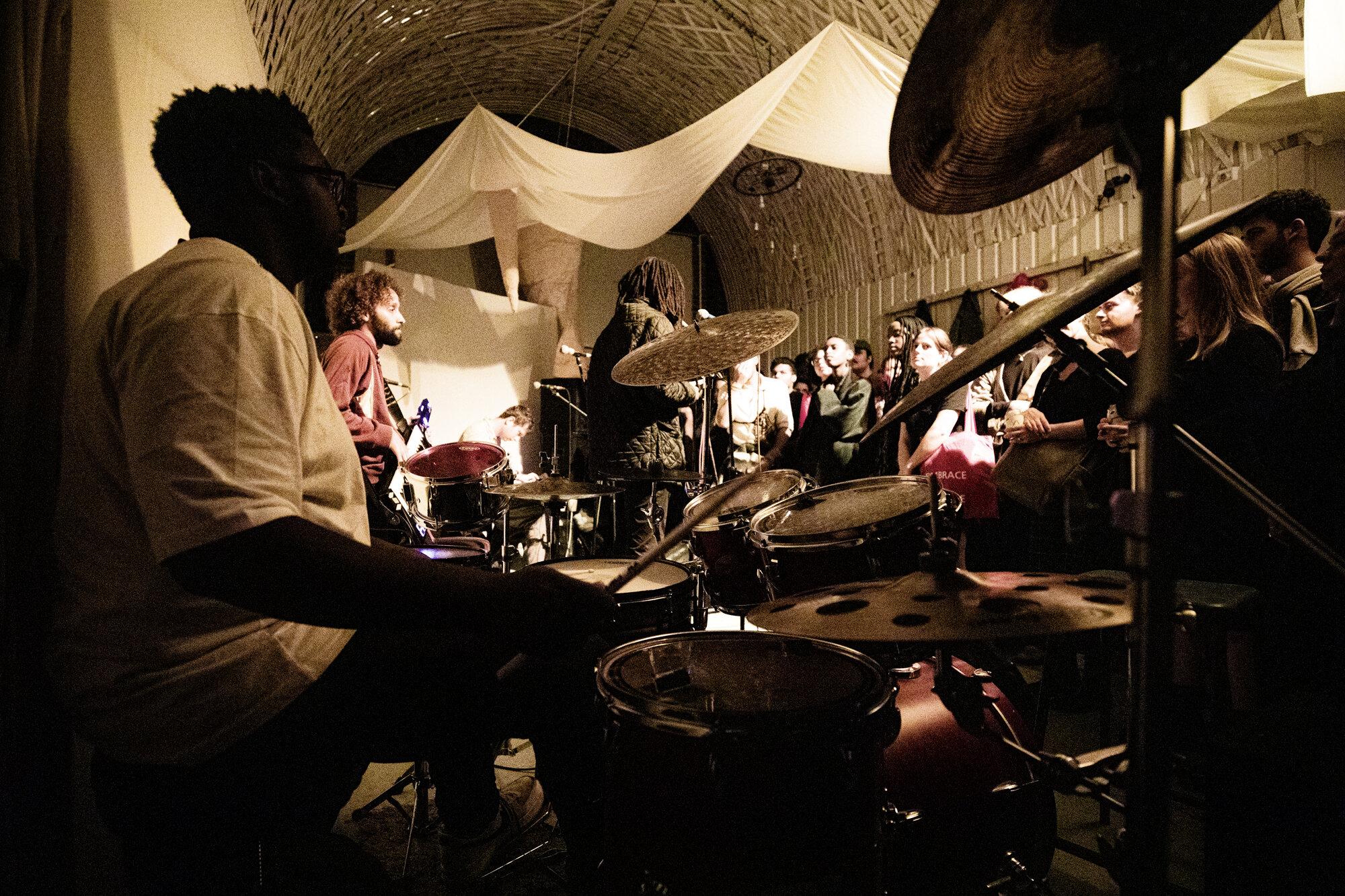 Jazz-4152.jpg
