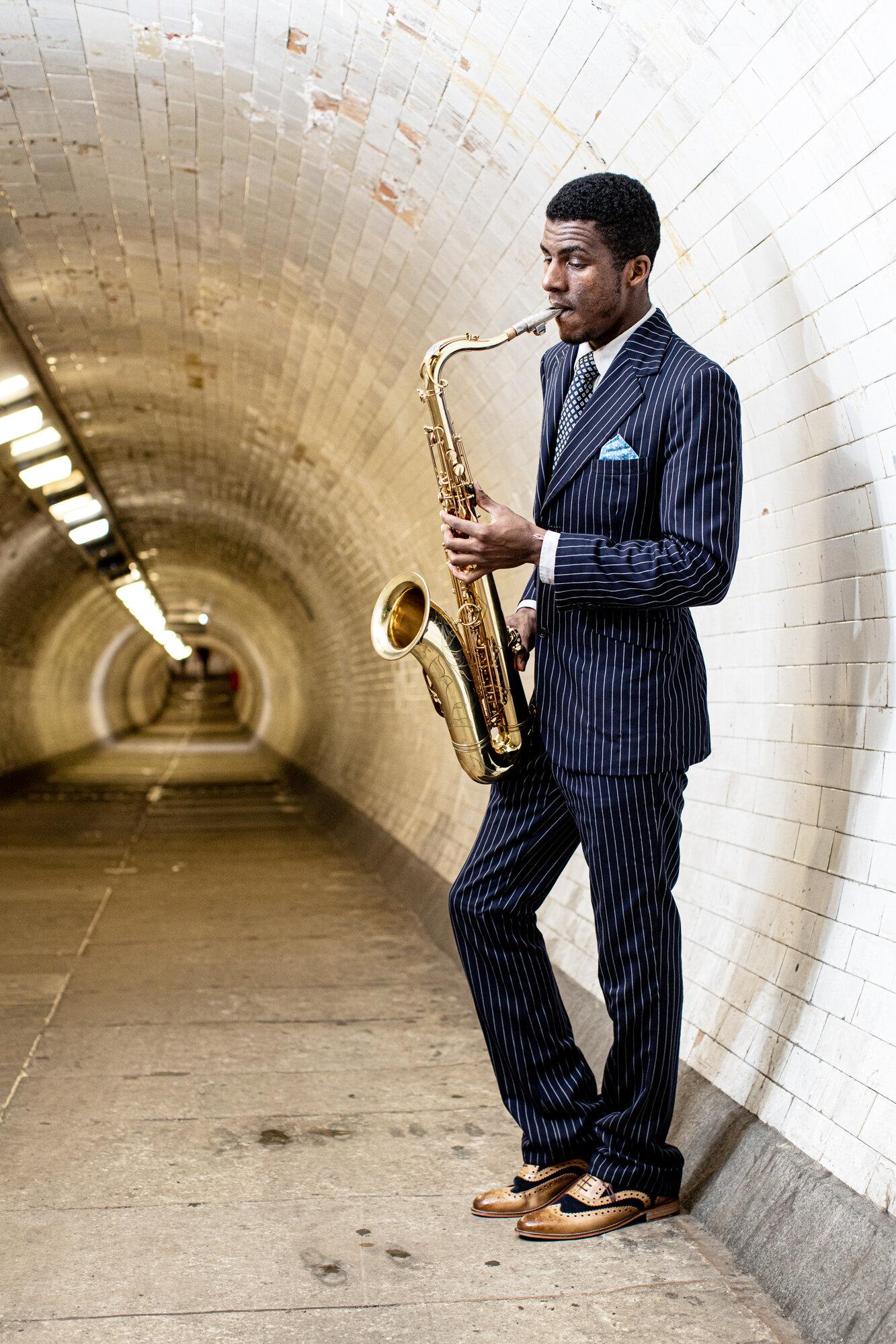 Jazz-4652.jpg