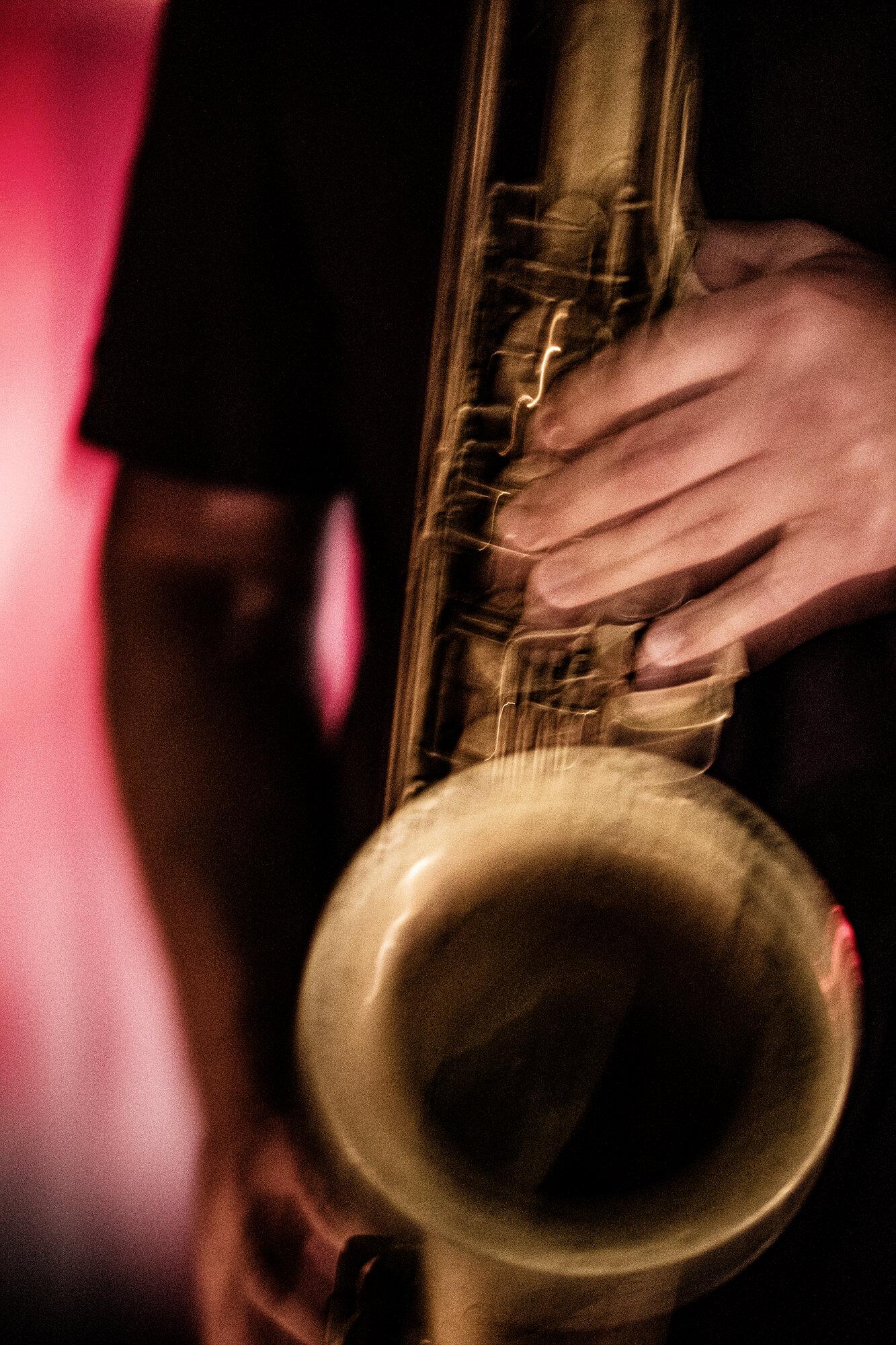 Jazz-3499.jpg