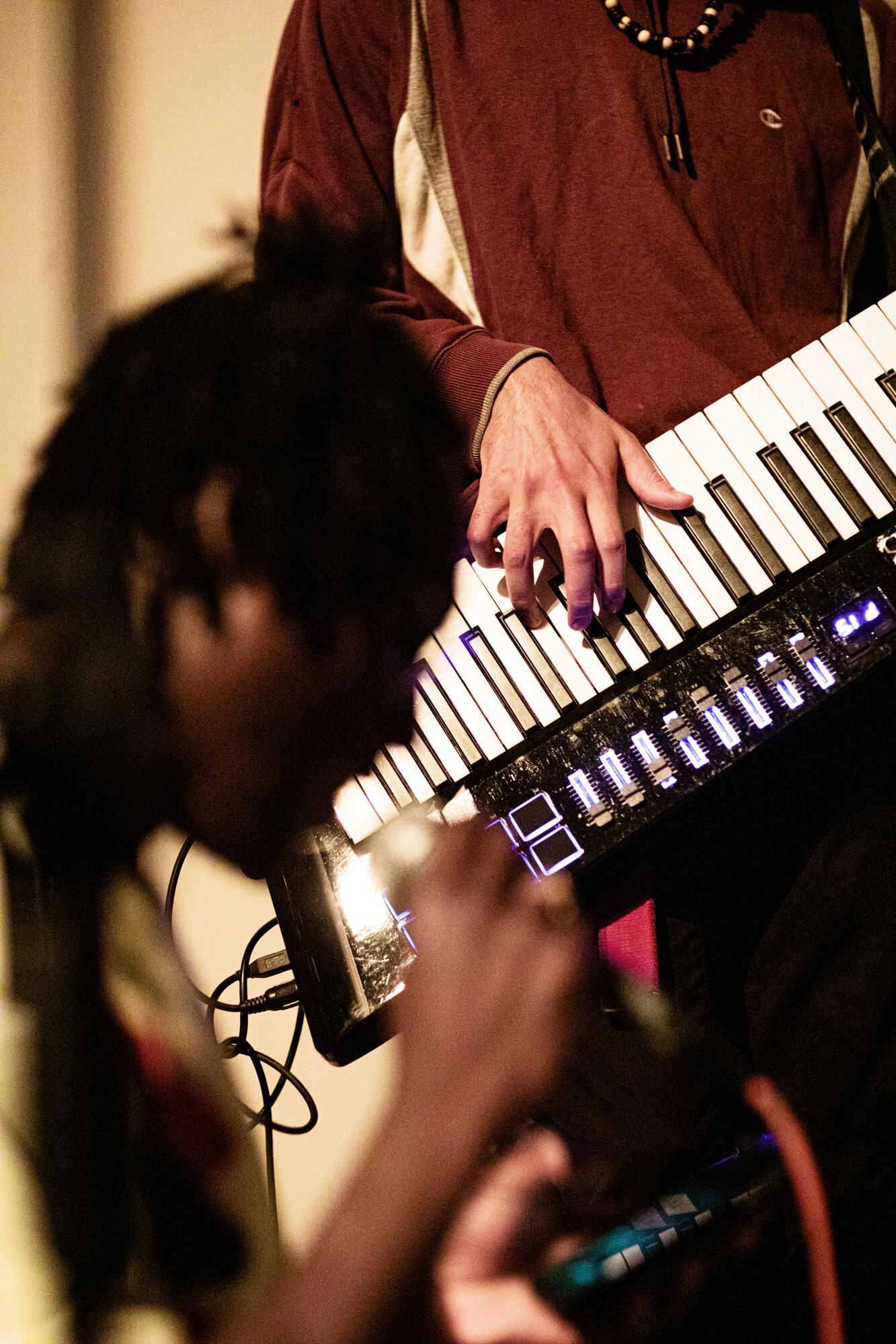 Jazz-4311.jpg
