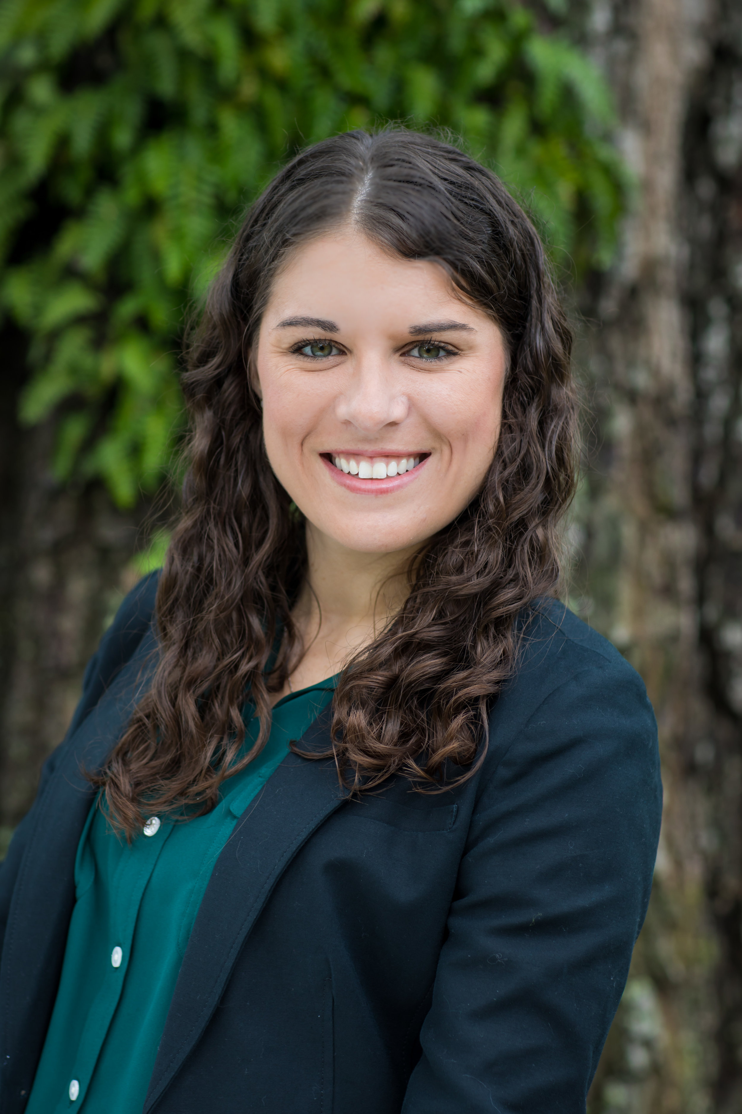 Amanda Morse accident attorney New Orleans