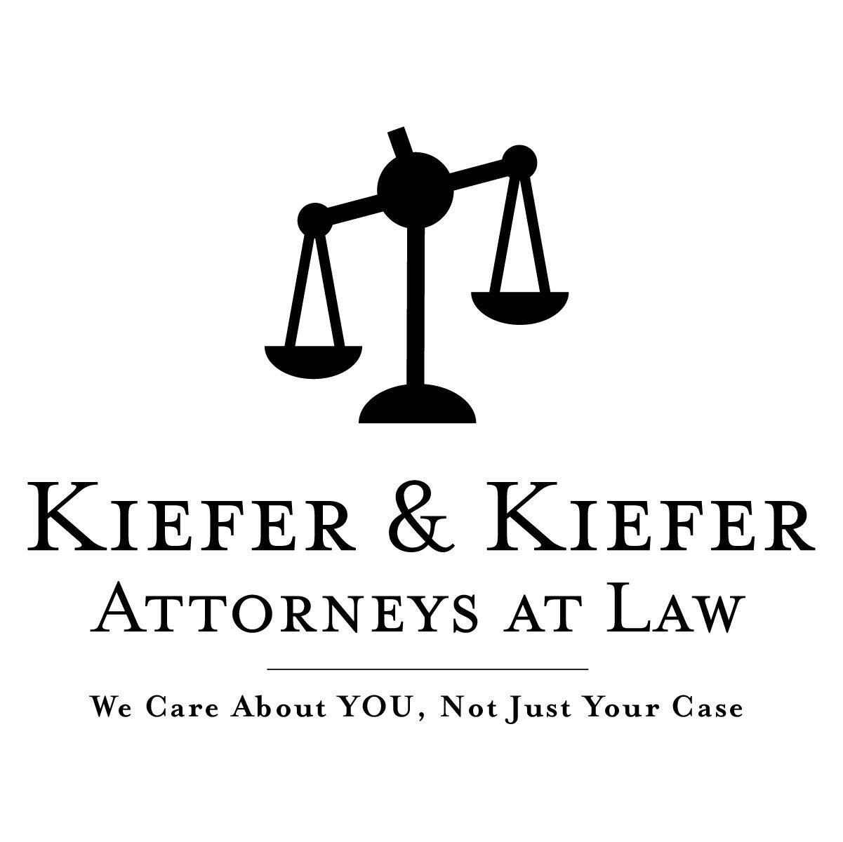 K&K_logo_2P-01.jpg