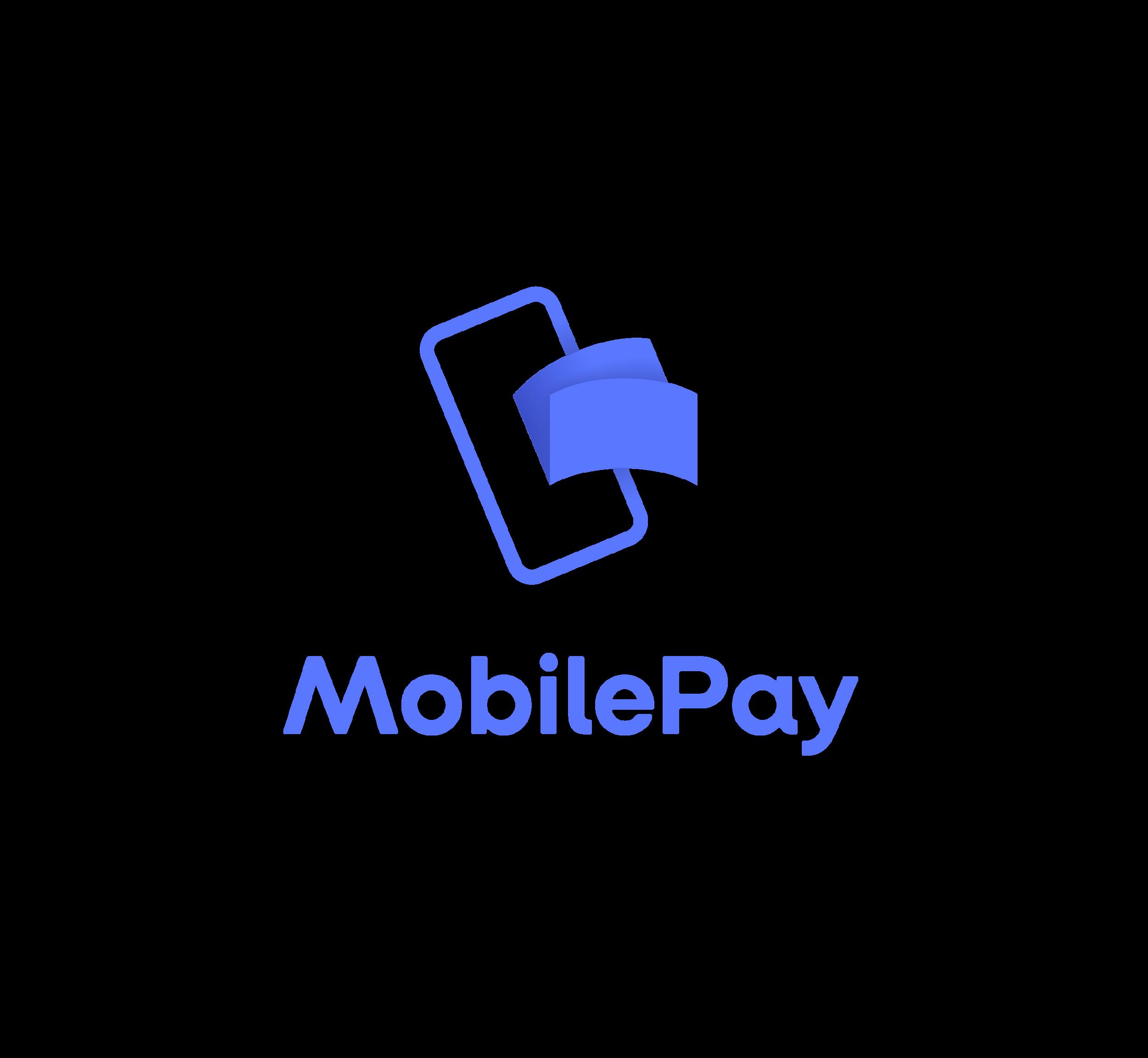 MP_RGB_NoTM_Logo+Type Vertical Blue.png