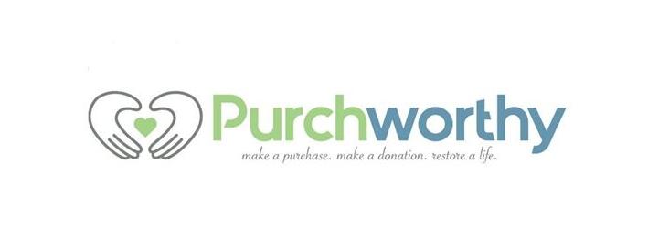 Purchworthy Logo.jpg