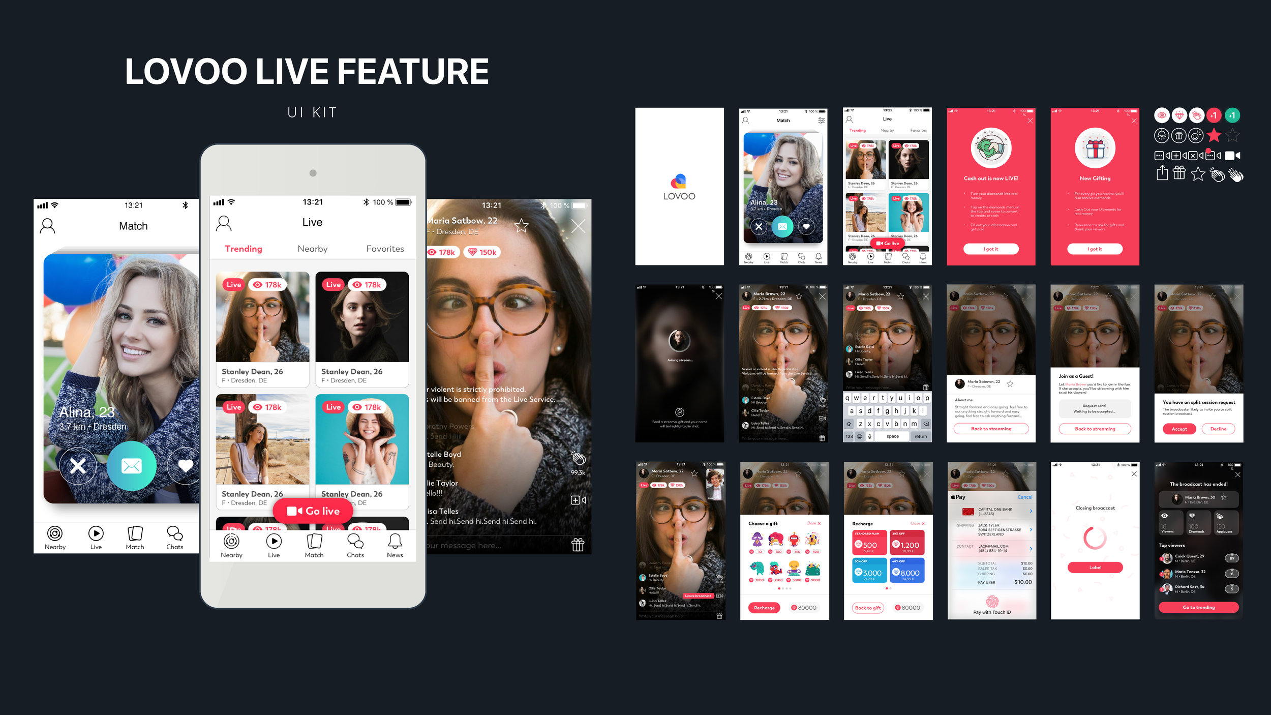 Lovoo-LiveFeature.jpg
