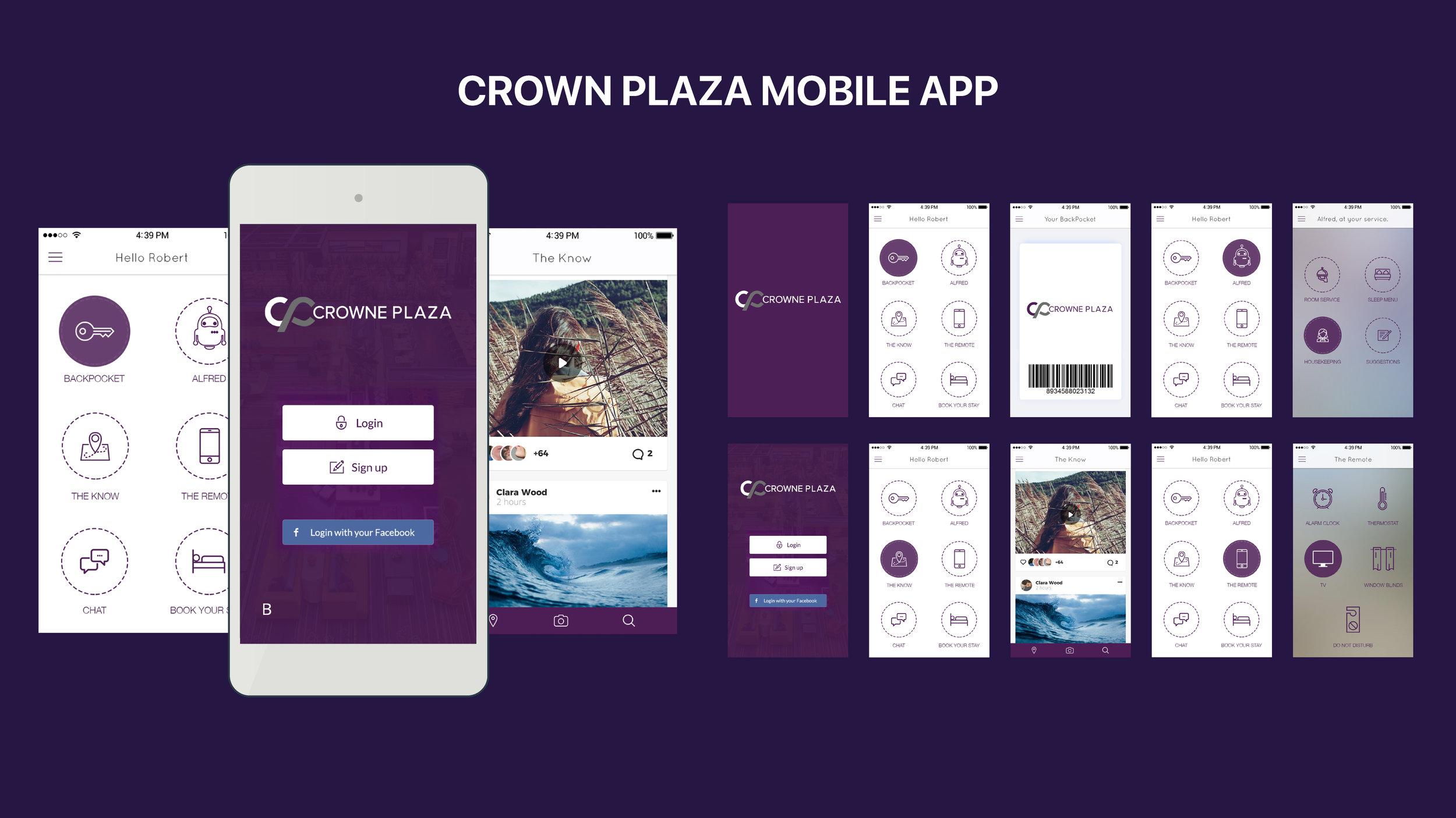 CrownPlaza-App.jpg