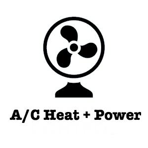 Ac heat power logo.png
