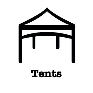 tents logo 2.png