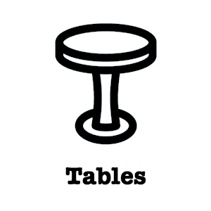 tables logo 1.png