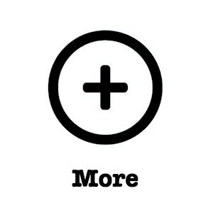 more logo 1.png