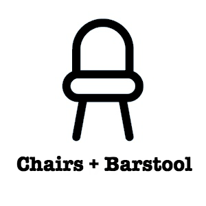 chairs logo 1.png