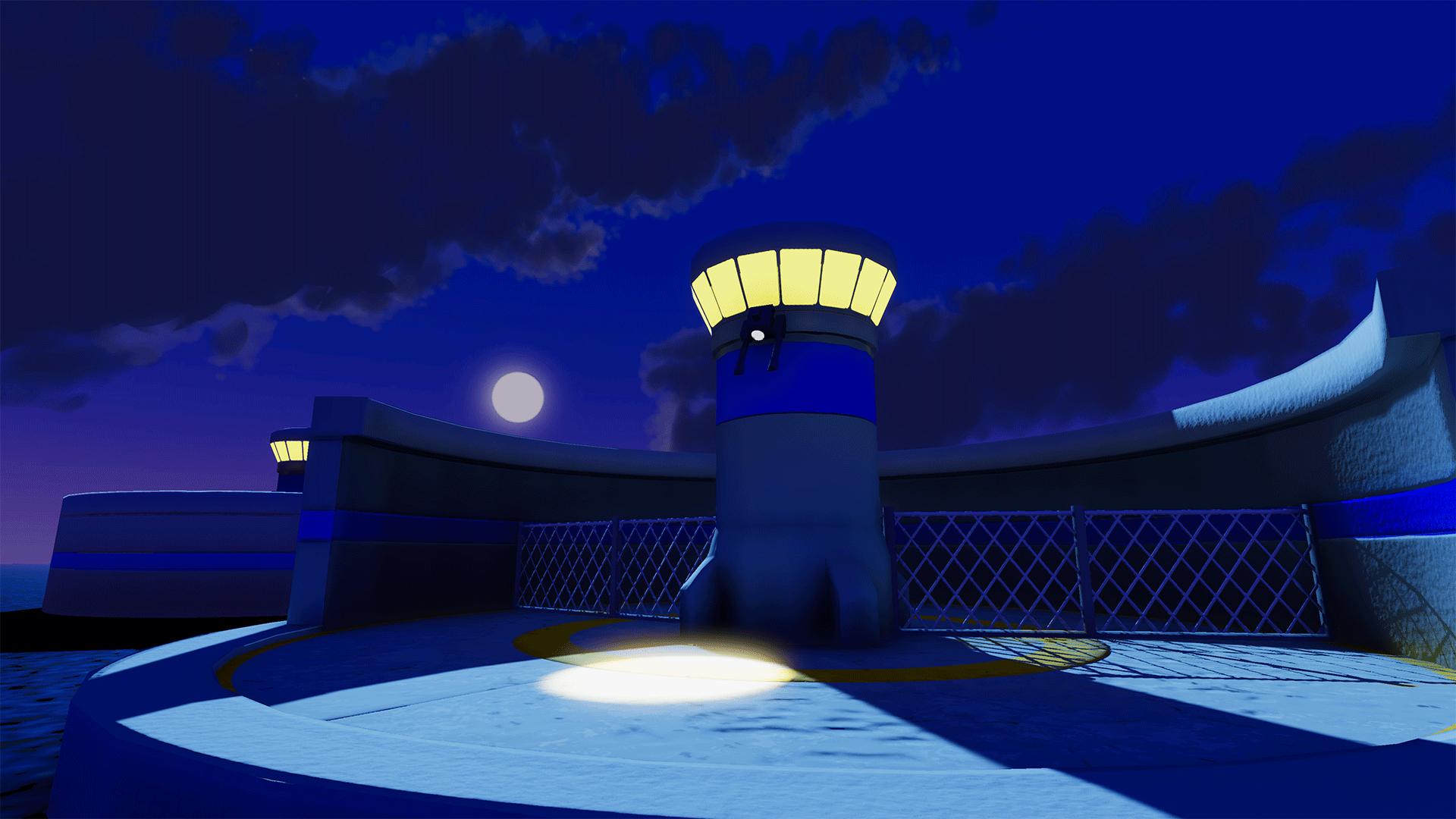 The Blobs Fight map screenshot 6