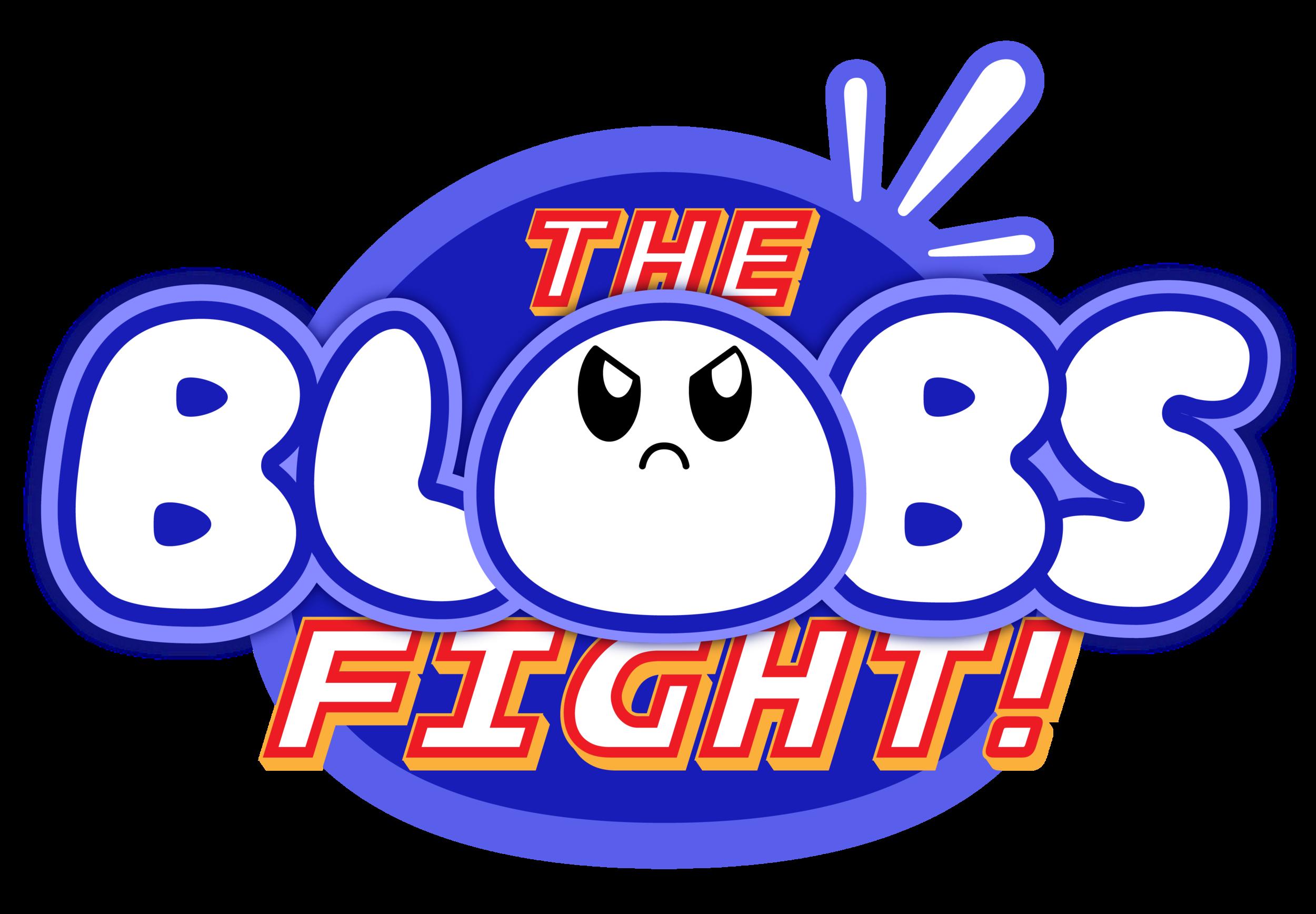 BlobsLogo_v2.png