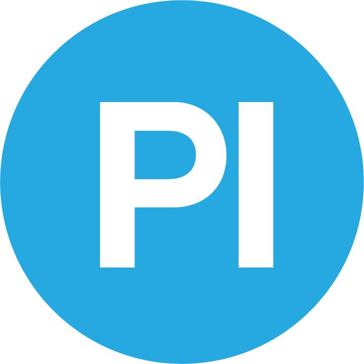 pi-icon-2-lg.png