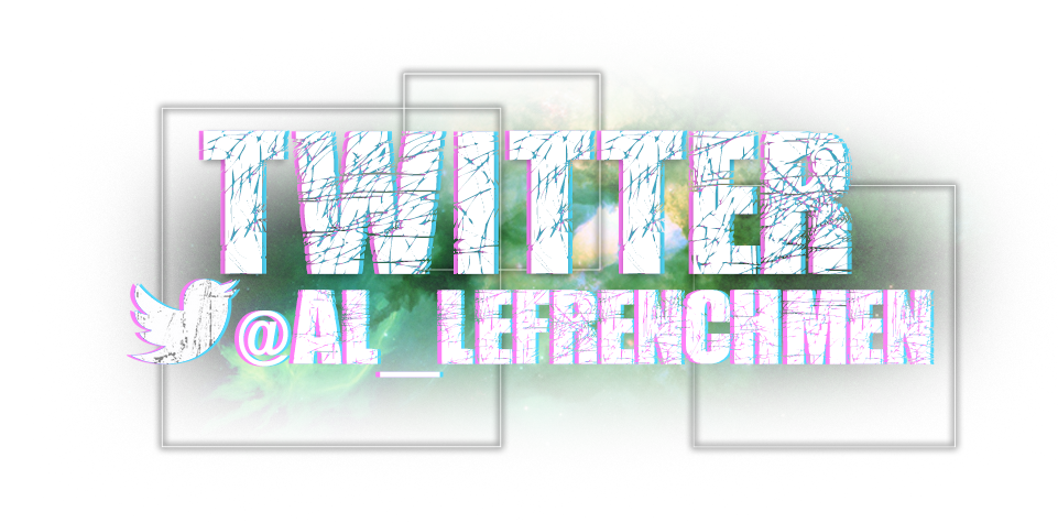 Al_lefrenchmen twitch panel - twitter.png