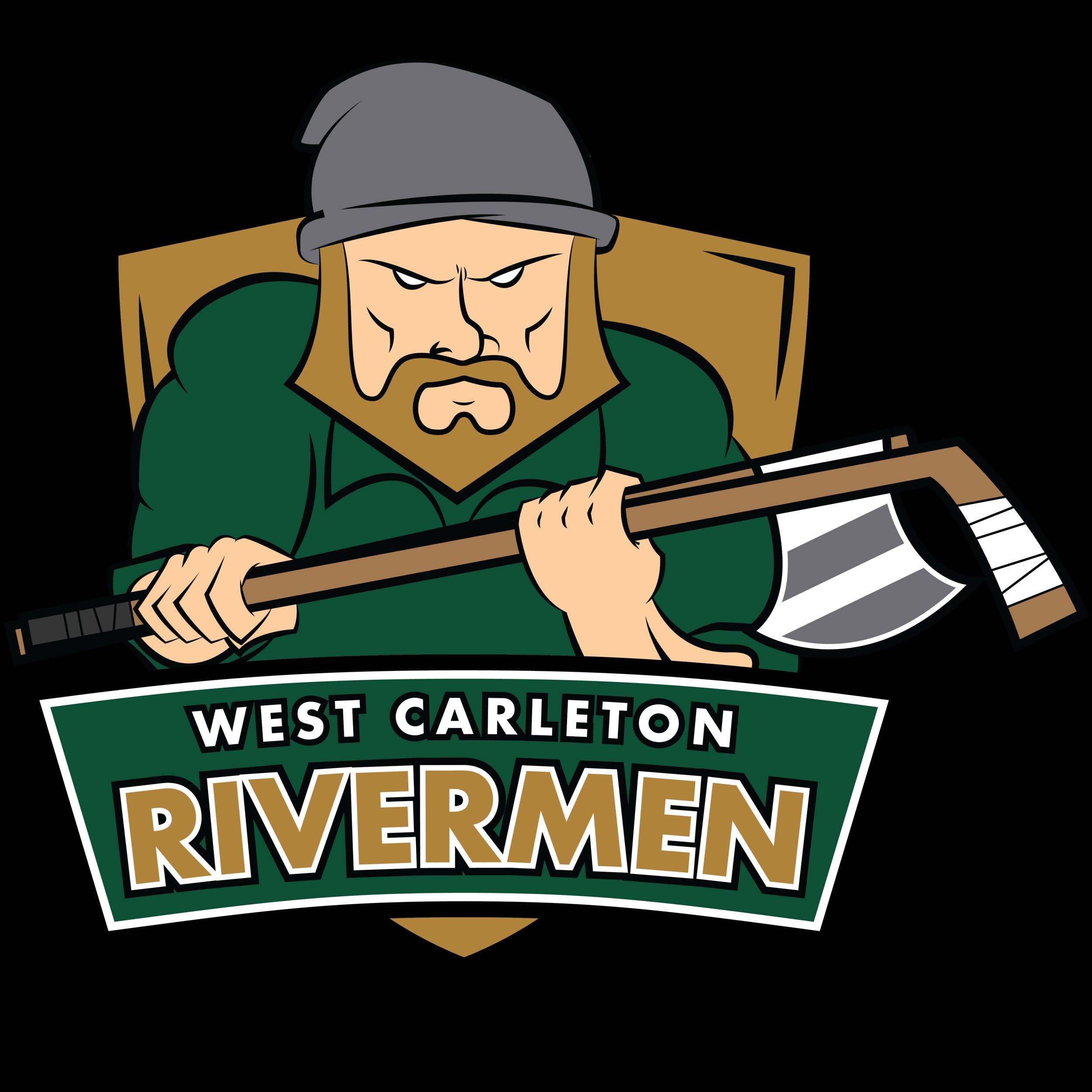 WC Rivermen - Final Logo-01.png