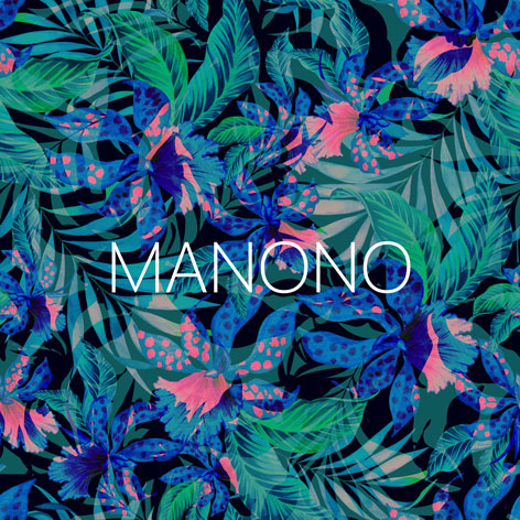 MANONO_EP_Cover_small.jpg