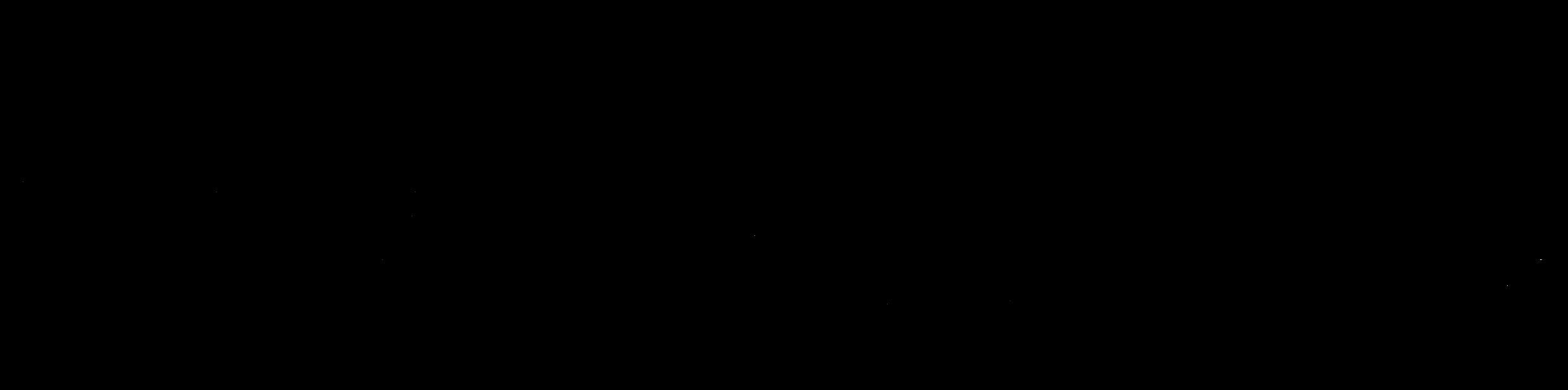 RWS TYPE ONLY (B RGB).png