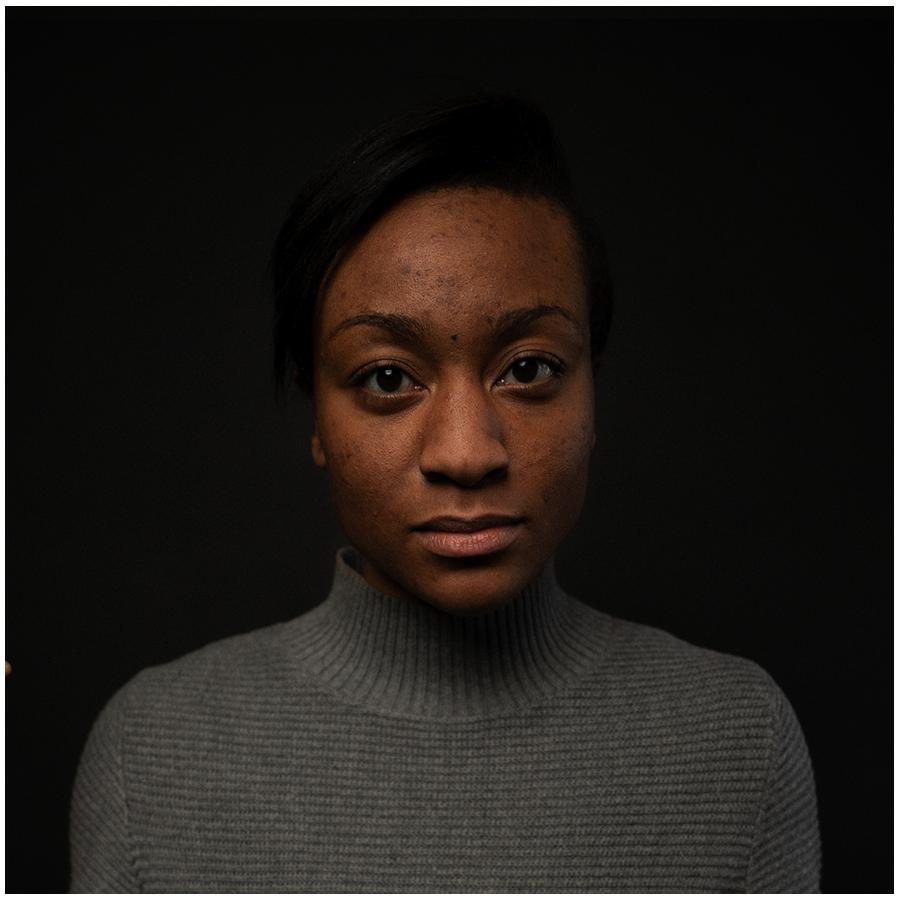 Lauren Durr / Filmmaker