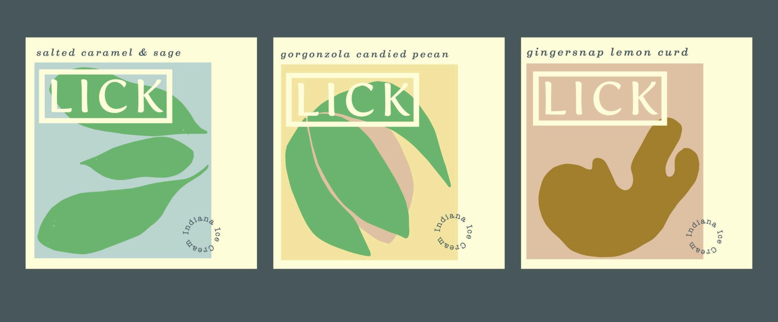 Lick_ArtSpeak_Presentation.jpg