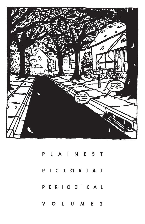 plainest-plane-vol-2_05.jpg