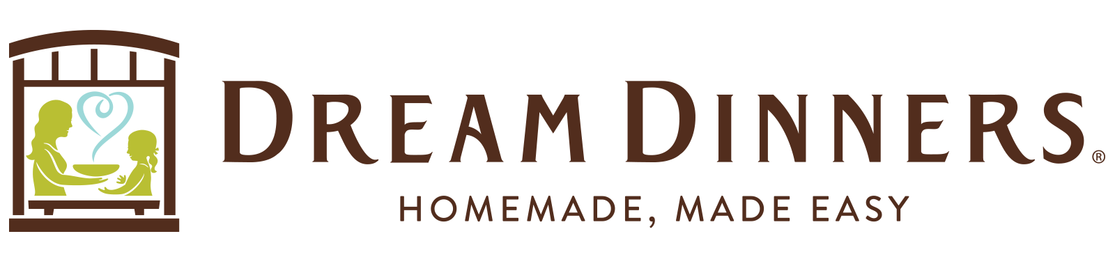 Dream Dinners logo long.png