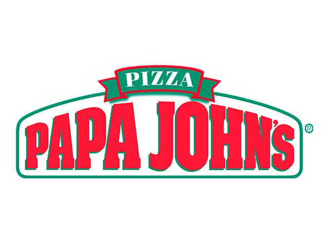Papa Johns Pizza med.jpg