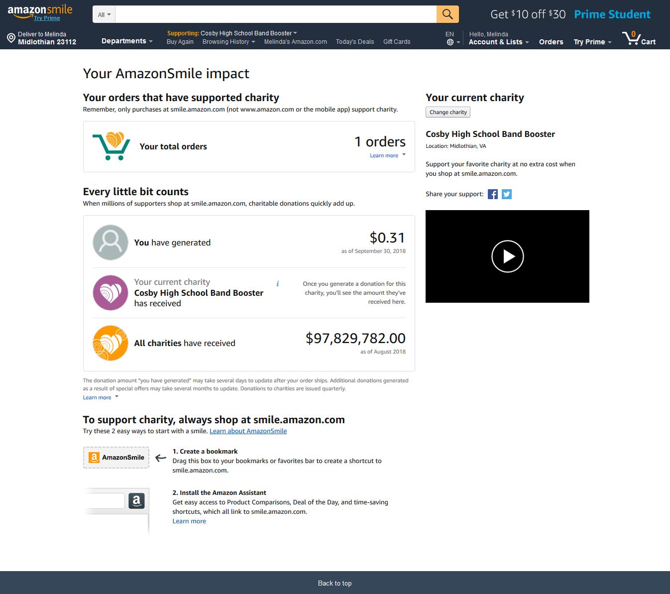 Screenshot_2018-10-02 Your AmazonSmile Impact.png