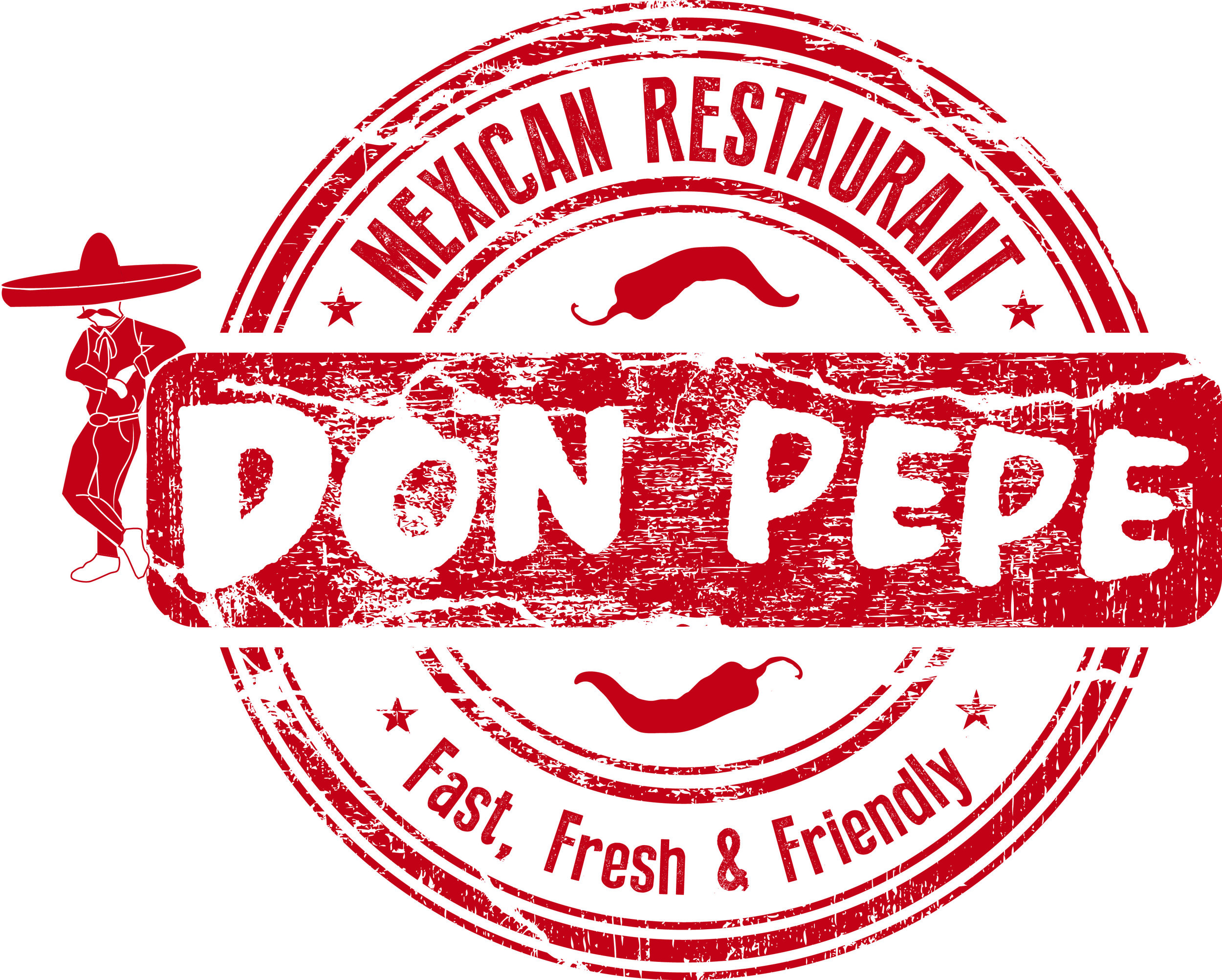 Mr. Pepe Mexican Restaurant     Mauricio Sandoval 804-768-2260  10902 Hull Street Road  Midlothian, VA 23112  ———— 2102 W Hundred Rd Chester, VA 23836