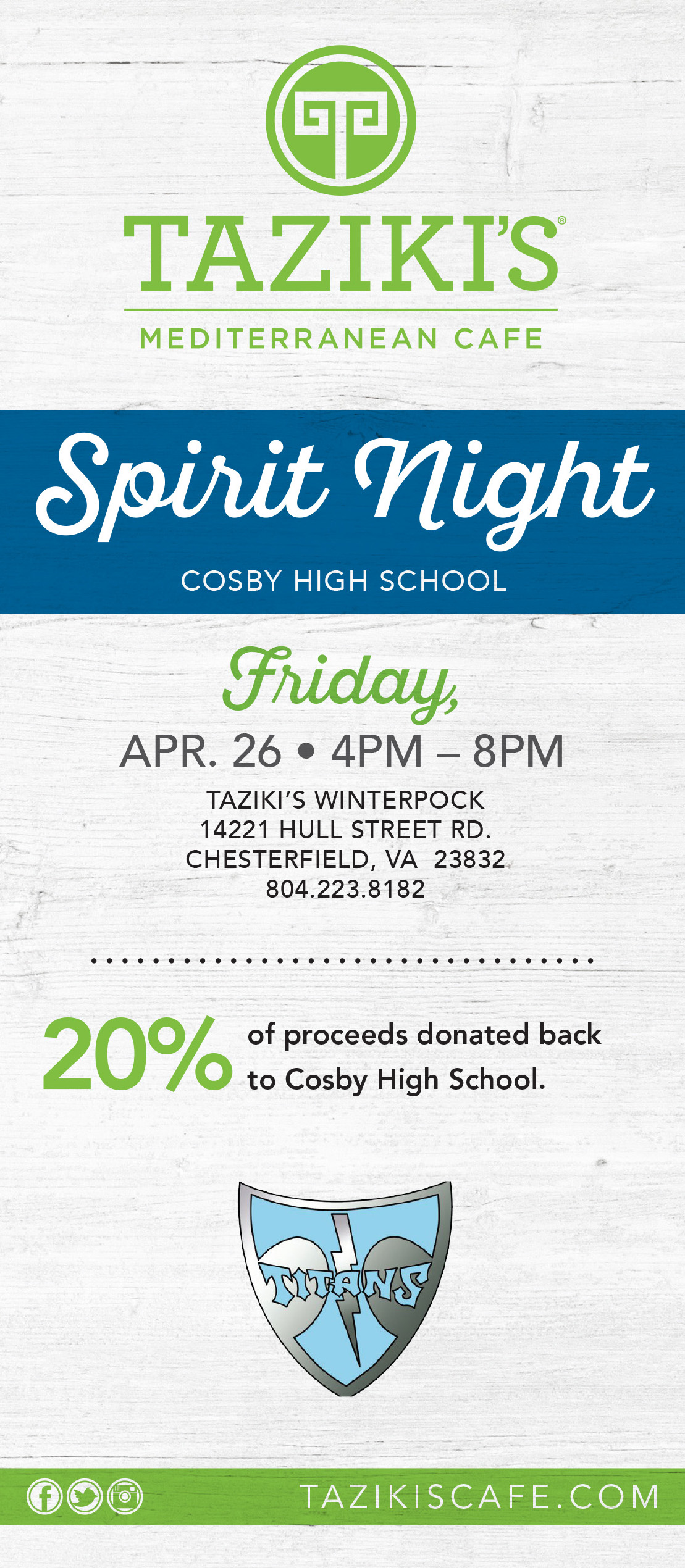 Tazikis Cosby HS Spirit Night Flyer-trimmed.jpg