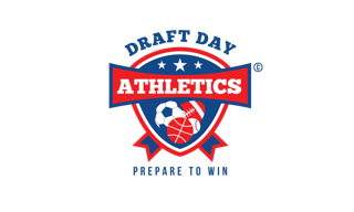Draft Day Athletics  We bring D1 Strength & Conditioning To Youth Sports, So Your Kids Can Stay On The Field Instead Of In The Hospital.  12700 Oak Lake Court Midlothian, Virginia 23112 (804) 478-0716