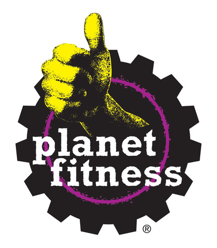 Planet Fitness  At Planet Fitness Midlothian, VA we take care to make sure our club is clean and welcoming, our staff is friendly, and our certified trainers are ready to help. Whether you're a first-time gym user or a fitness veteran, you'll always have a home in our Judgement Free Zone™.  11001 Hull Street Rd Midlothian, VA 23112 (804) 658-3089