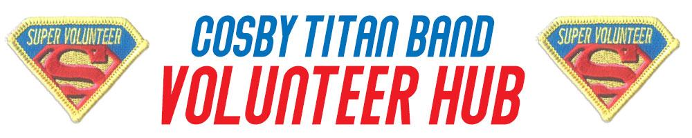 VolunteerHub-page-banner-w.jpg