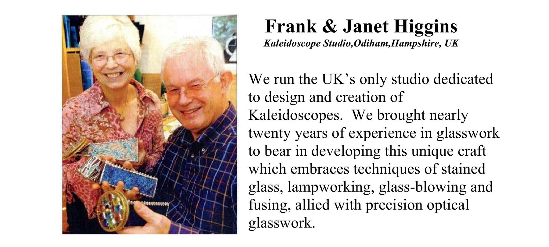 Janet&Frank Higgins.jpg