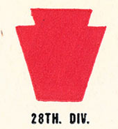 28th Infantry Division