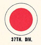 37th Infantry Division