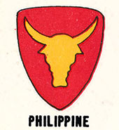 Philippine Infantry Division