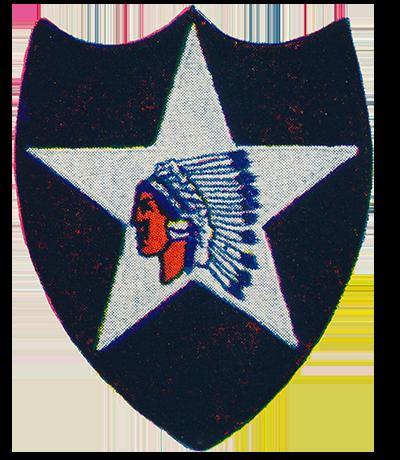 2nd_infantry_badge_v3.png