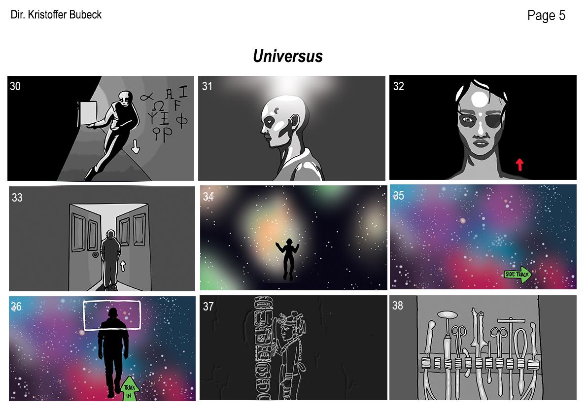 Panel_Five.jpg