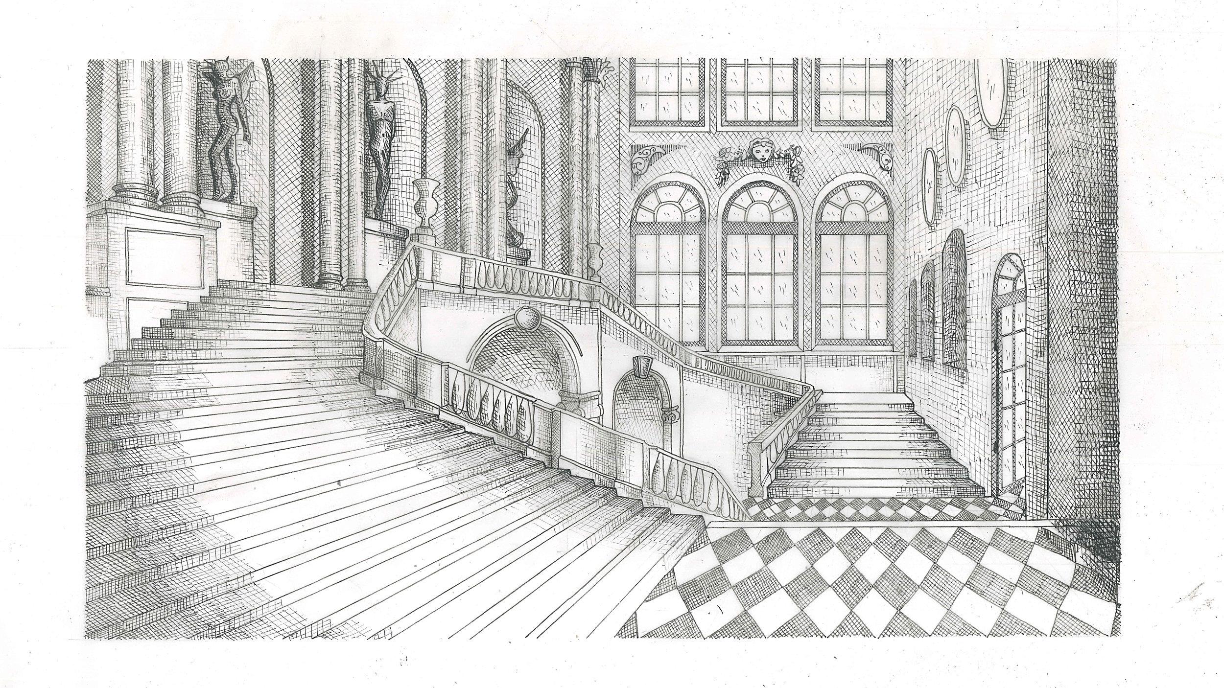 Palazzo d'Inverno.jpg