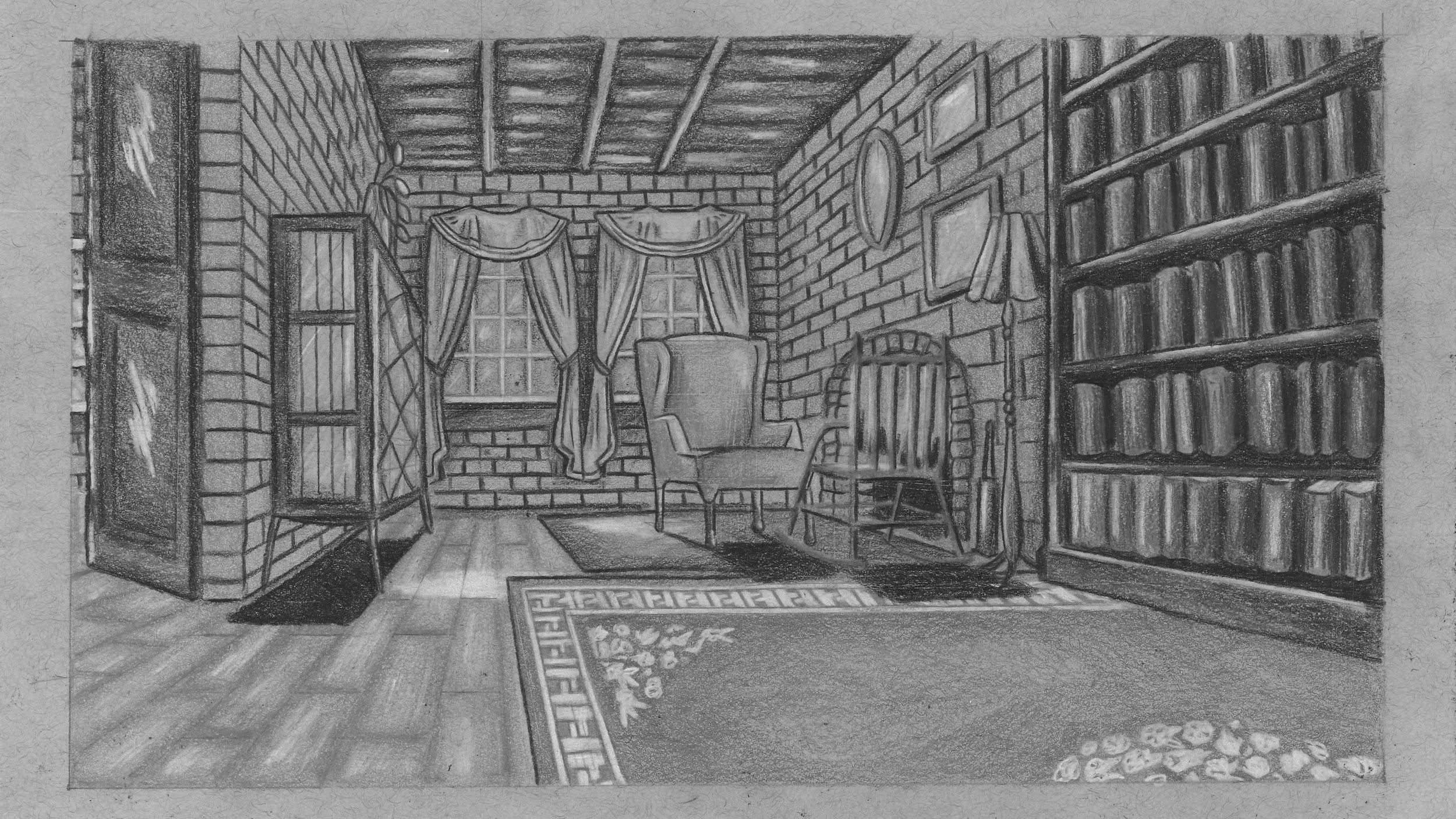 Scholar Livingroom.jpg