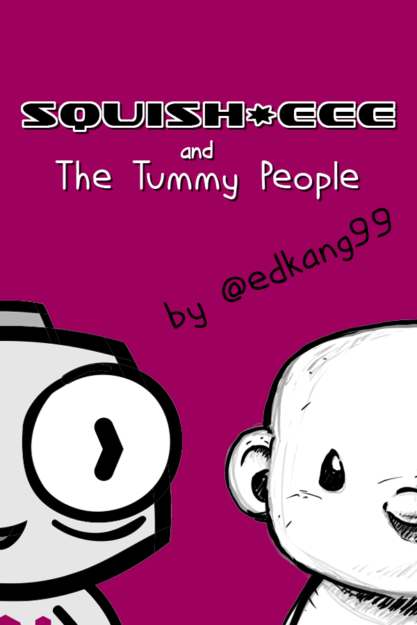 squisheee-cover.png