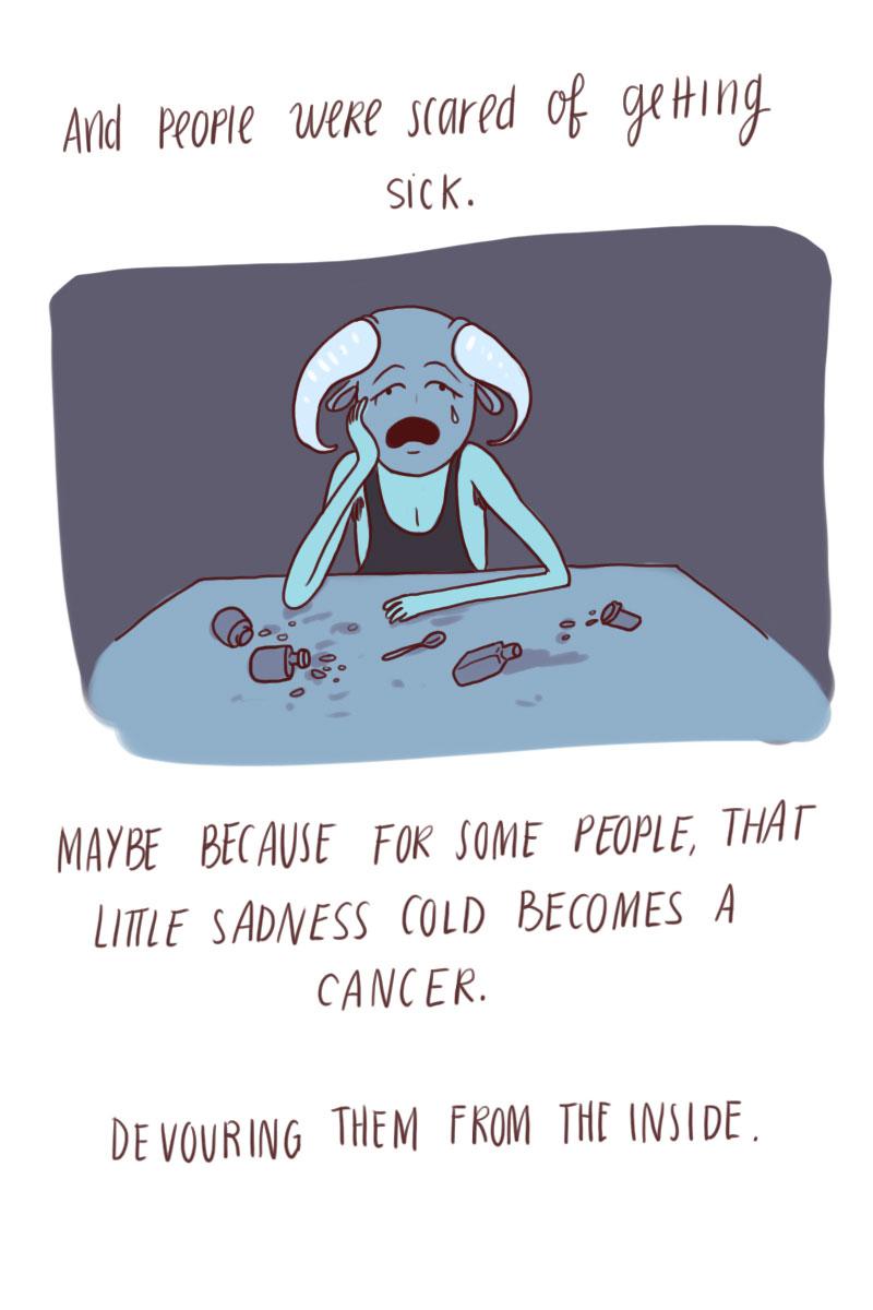 sadness5.jpg