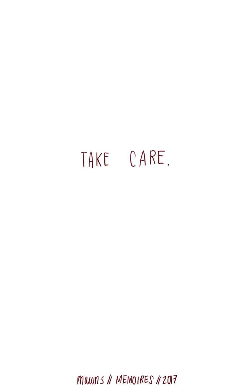 care6.jpg