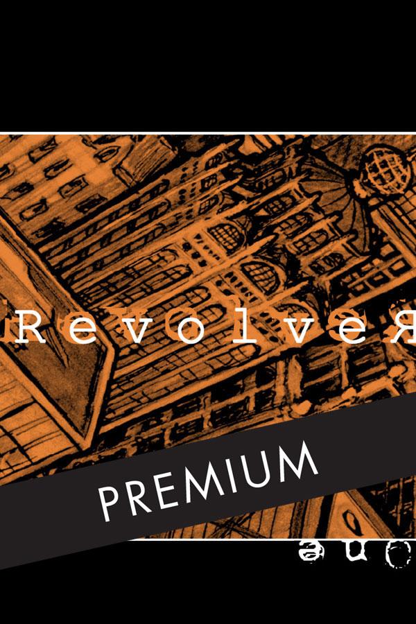 revolver-vol-1.jpg