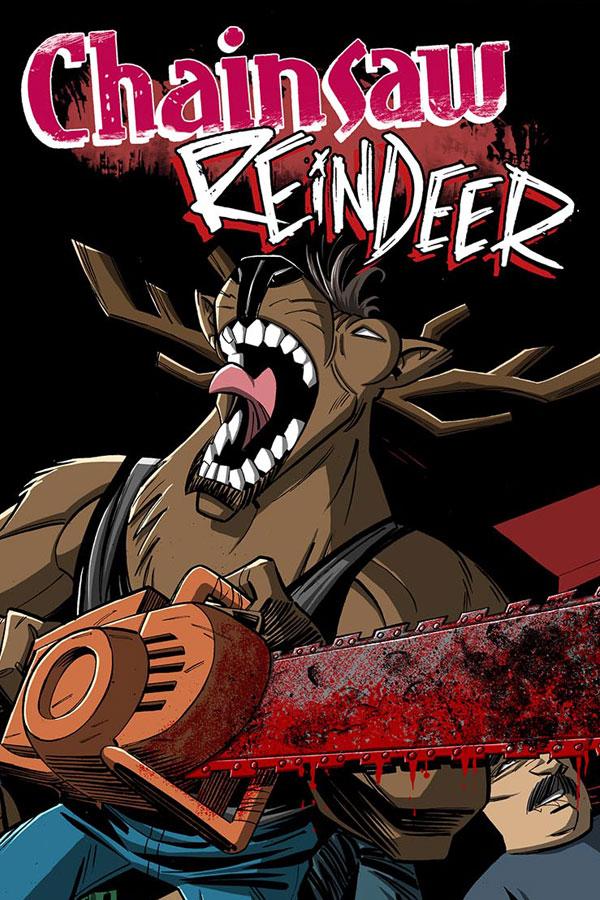 chainssaw-Reindeer.jpg