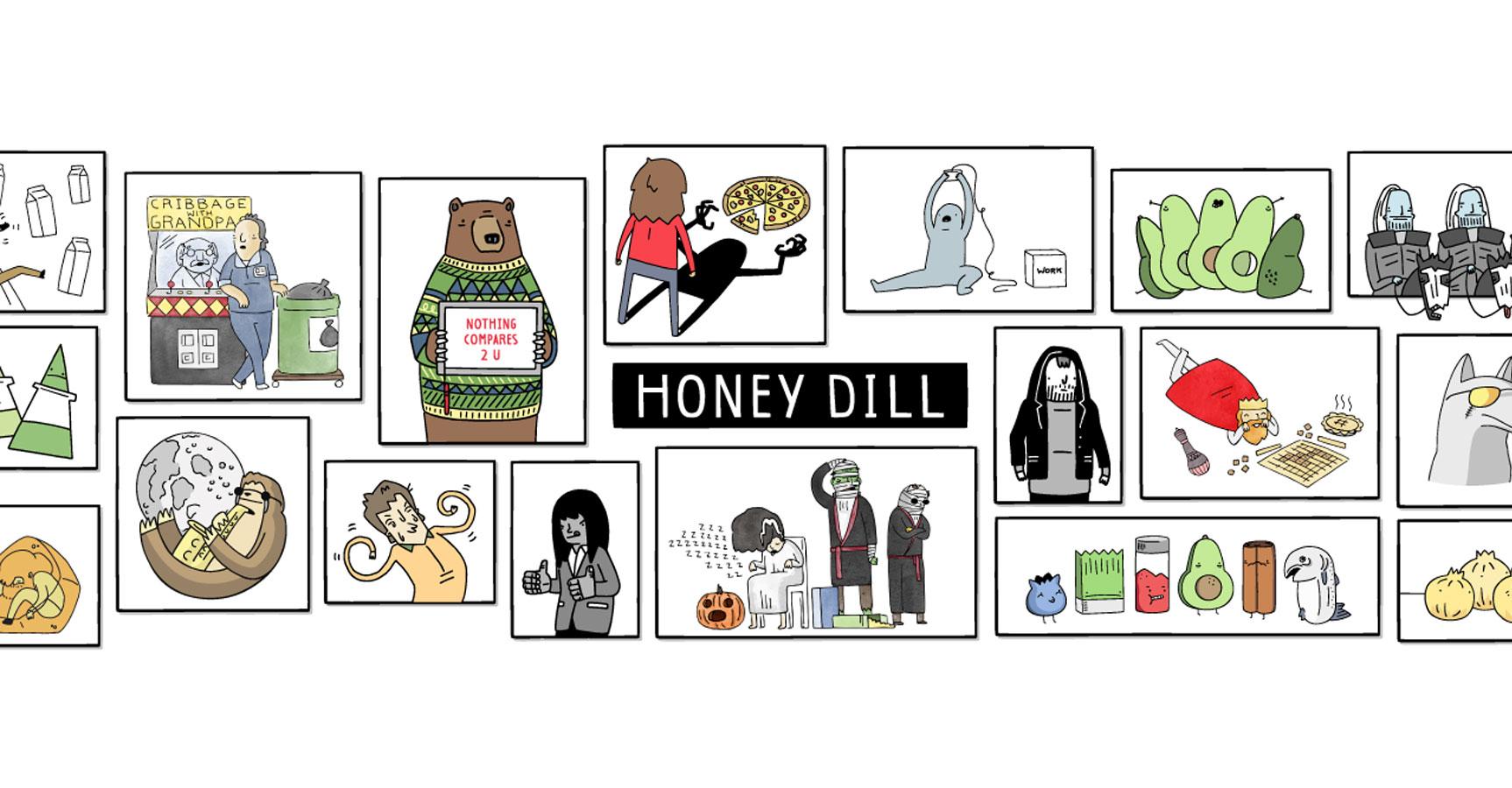 honey-dill.jpg